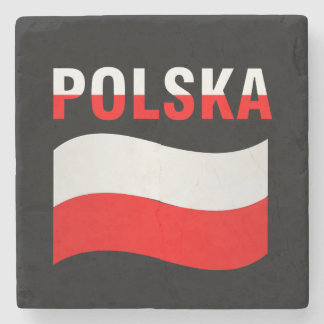Porta-copo De Pedra Portas copos de Polska