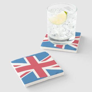 Porta-copo De Pedra Reino Unido