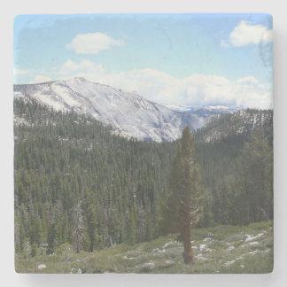 Porta-copo De Pedra Serra montanhas de Nevada II de Yosemite