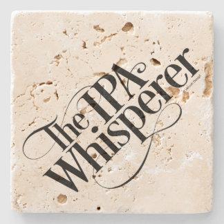 Porta-copo De Pedra Whisperer de IPA