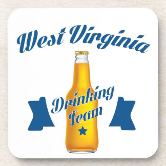 Porta-copo Equipe do bebendo de Wisconsin