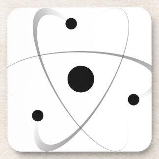 Porta-copo Estrutura da massa atômica