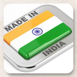 Porta-copo Feito em India