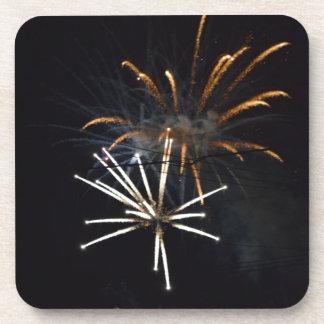 Porta-copo fireworks.JPG