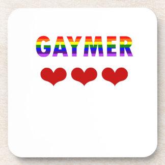 Porta-copo Gaymer (v1)