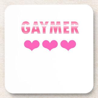 Porta-copo Gaymer (v2)