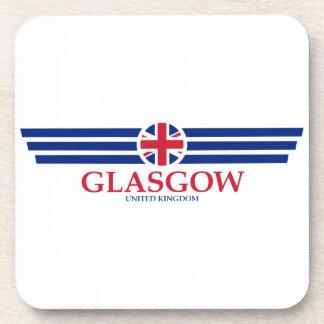 Porta-copo Glasgow