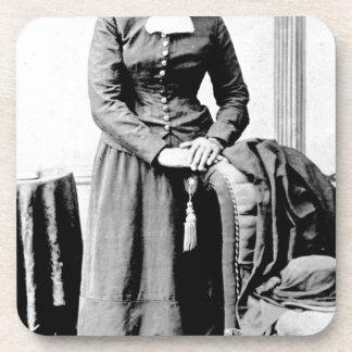 Porta-copo Harriet Tubman