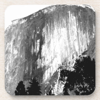 Porta-copo MEIA ABÓBADA - Yosemite