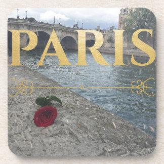Porta-copo Paris