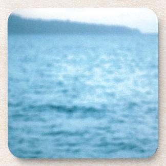 Porta-copo pelicano pacífico