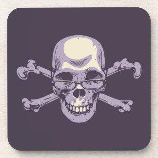 Porta-copo Pirata Nerdy