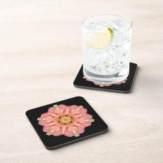 Porta-copo Portas copos da flor