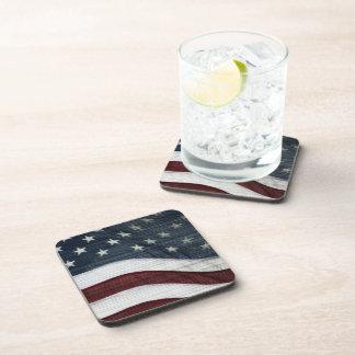 Porta-copo Portas copos referentes à cultura norte-americana