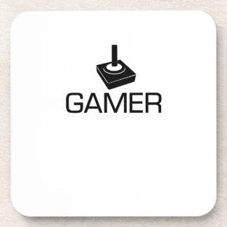Porta-copo Presentes do GAMER engraçados