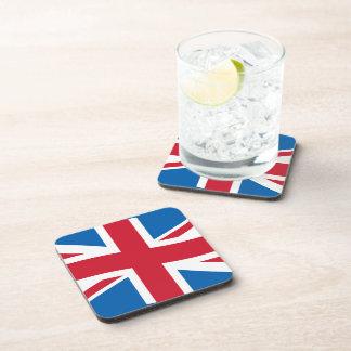 Porta-copo Reino Unido