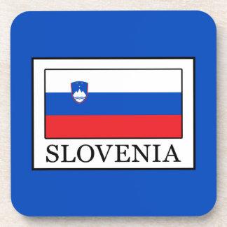 Porta-copo Slovenia