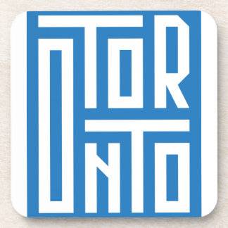 Porta-copo Toronto
