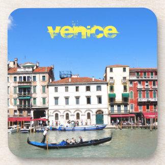 Porta-copo Veneza, Italia