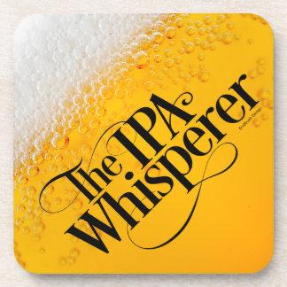 Porta-copo Whisperer de IPA