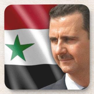 Porta-copos بشارالاسد de Bashar al-Assad