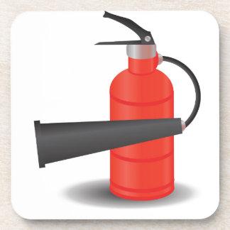 Porta Copos 90Fire Extinguisher_rasterized