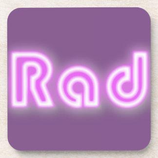 """Porta Copos A alameda """"Rad"""" do Rad ajustou-se de 6 portas"""