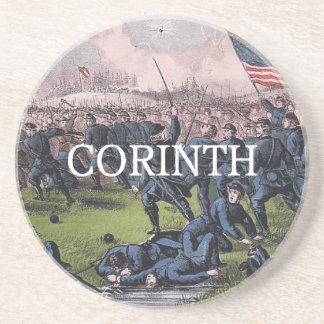 Porta-copos ABH Corinth