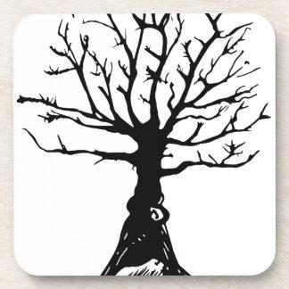 Porta Copos Árvore de Everwatching