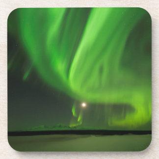 Porta Copos Aurora de fluxo