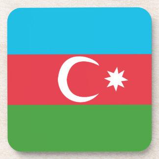 Porta-copos Azerbaijao