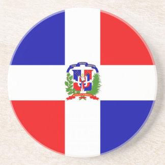 Porta-copos Baixo custo! República Dominicana