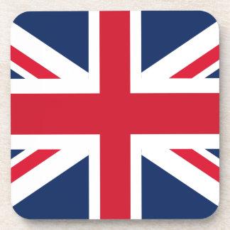Porta Copos Bandeira de Inglaterra