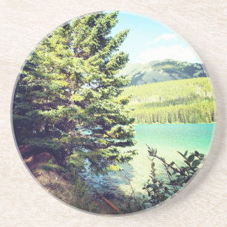 Porta-copos Banff