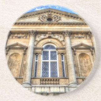 Porta-copos Banho romano