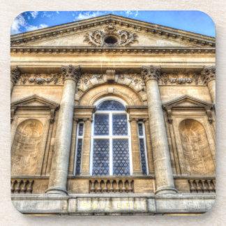 Porta Copos Banho romano