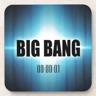 Porta Copos Big Bang