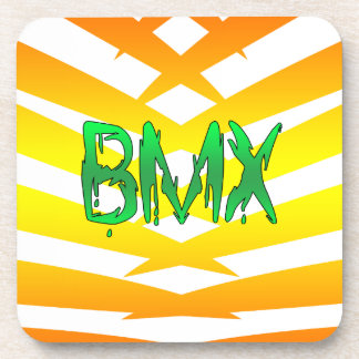 Porta-copos Bmx