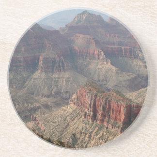 Porta-copos Borda norte do Grand Canyon, arizona, EUA 6