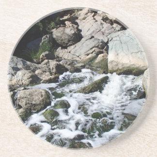 Porta-copos Cachoeira de Penasquitos