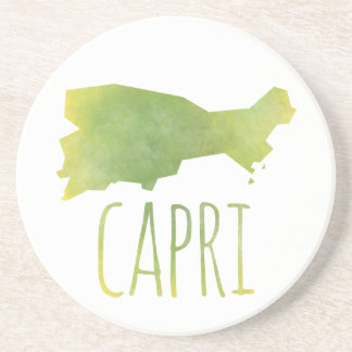 Porta-copos Capri
