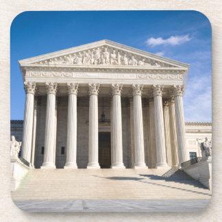 Porta Copos Corte suprema dos Estados Unidos