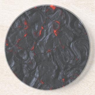porta copos da lava