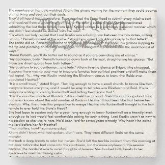 Porta copos da rainha da guerra porta copos de pedra