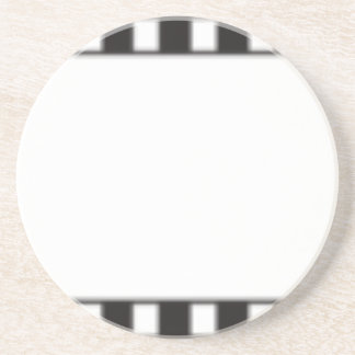 Porta-copos De Arenito filmstrip