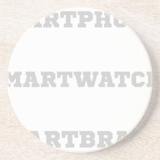 Porta-copos De Arenito Smartbrain?