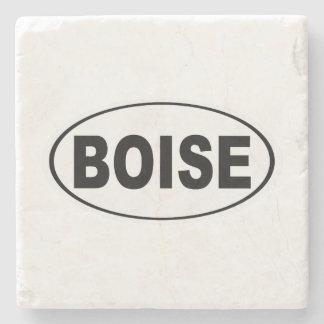 Porta Copos De Pedra Boise Idaho