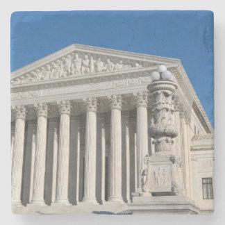 Porta Copos De Pedra Corte suprema dos Estados Unidos