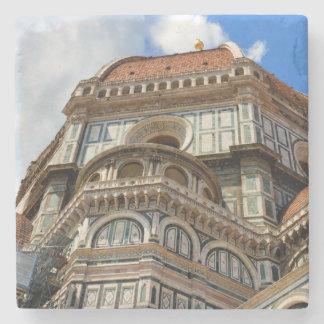 Porta Copos De Pedra Domo, em Florença, Toscânia, Italia