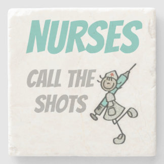 Porta Copos De Pedra Enfermeiras -